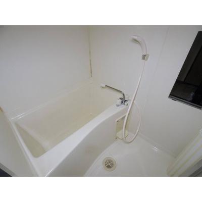 【浴室】サープラスワンリラ2