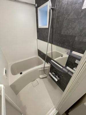 【浴室】アリエッタ御幸の森