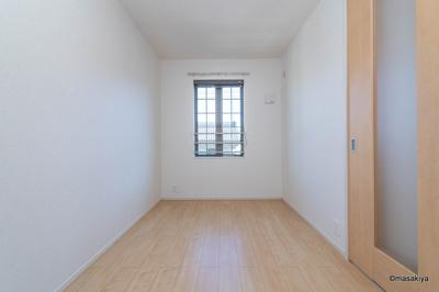 【駐車場】グランデ新町