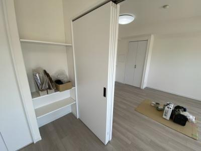 【和室】エーベル伊丹シティオ