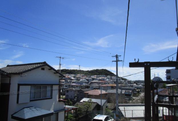 【展望】瀬戸南町2
