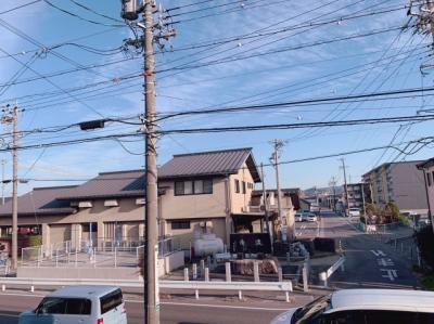 【COCO SMILE ココスマイル】同型タイプ