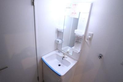 【独立洗面台】シェルト垂水