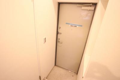 【玄関】シェルト垂水