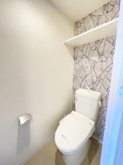 【浴室】エスリード大阪上本町レジェーロ