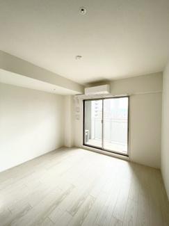 【トイレ】エスリード大阪上本町レジェーロ