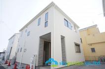 平塚市入野 新築戸建 全6棟5号棟の画像