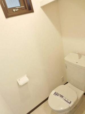 【浴室】カーサファミリア