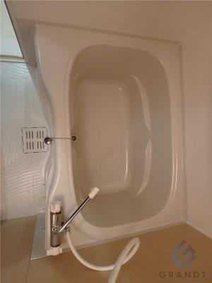 【浴室】フジパレス十三