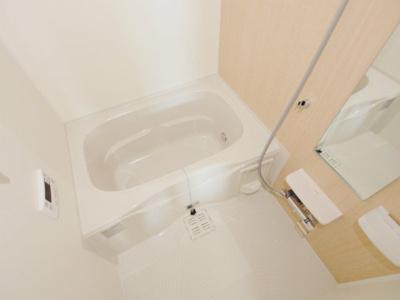 【浴室】グランコリーヌ Ⅳ