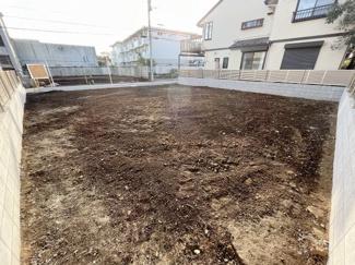 2021年9月27日撮影 井の頭線「浜田山」駅徒歩2分!