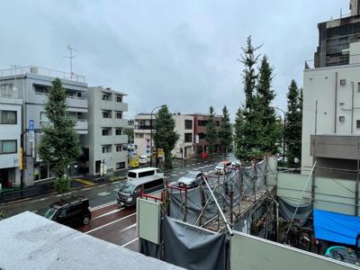 【展望】第5野村ビル