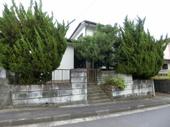 戸建住宅 八王子市西寺方町の画像