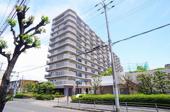 サニークレスト平野ウイングスA棟の画像