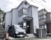戸建住宅 八王子市長沼町の画像