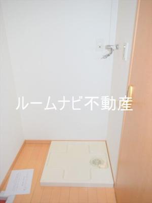 【設備】グランヴァン東池袋Ⅱ