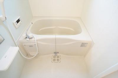 【浴室】チャムハウス