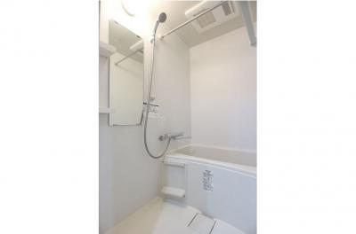 【浴室】アイルグラン