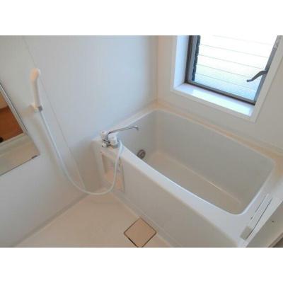 【浴室】セドナ