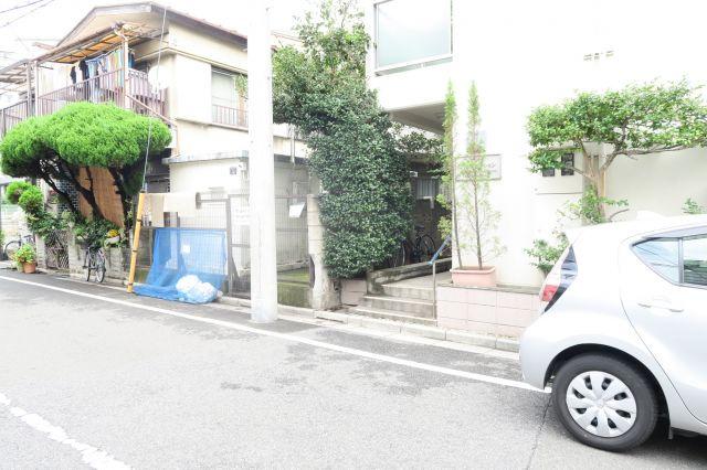 【その他】コンフォートマンション