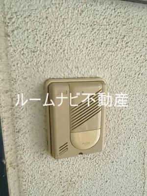 【セキュリティ】ハイム・スバル