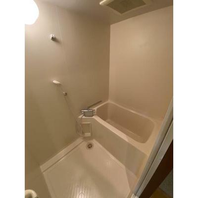 【浴室】Iハウス
