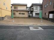 安芸郡海田町大立町-No.1の画像