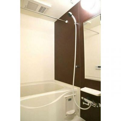 【浴室】セレッソ 和Ⅱ
