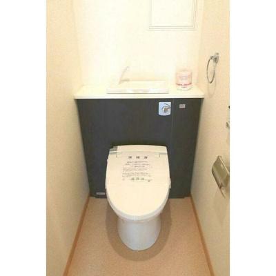 【トイレ】セレッソ 和Ⅱ