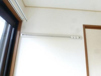 【設備】太田駅 飯塚町 2LDK