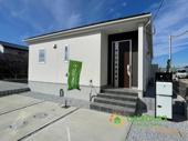 加須市下高柳 20-1期 新築一戸建て 05 リナージュの画像