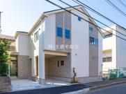 さいたま市桜区白鍬137-1(1号棟)新築一戸建てブルーミングガーデンの画像