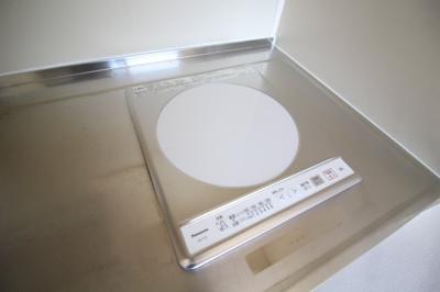 【トイレ】サンシャイン王子
