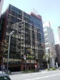第三梅村ビルの画像