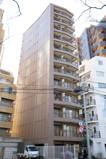 プレール新宿余丁町の画像