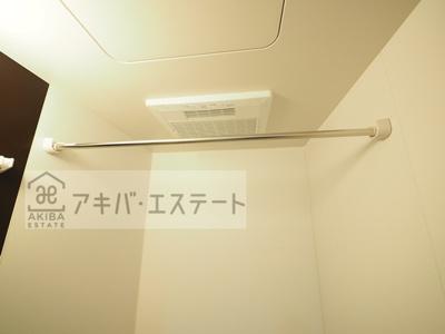 【設備】メゾン・ド 練馬(メゾン・ド ネリマ)