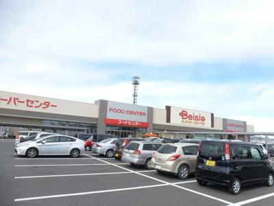 【周辺】太田駅 東矢島町 203