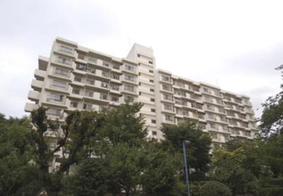 総戸数80戸、昭和51年12月築、自主管理物件です。