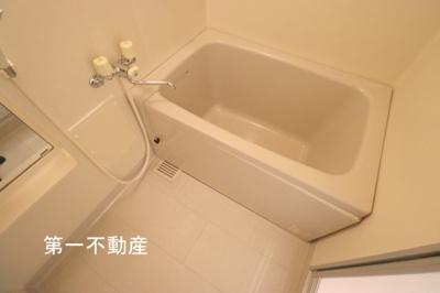 【浴室】パーリーゲイツ1
