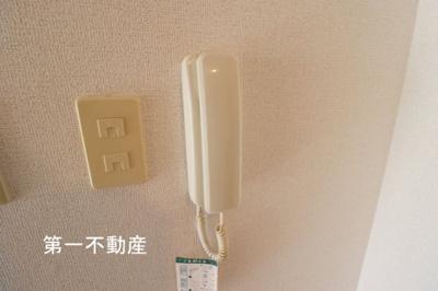 【設備】パーリーゲイツ1