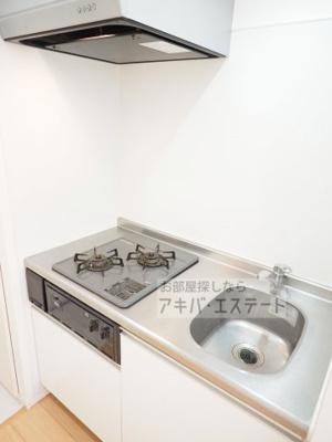 【キッチン】SQX(エスキュークロス)