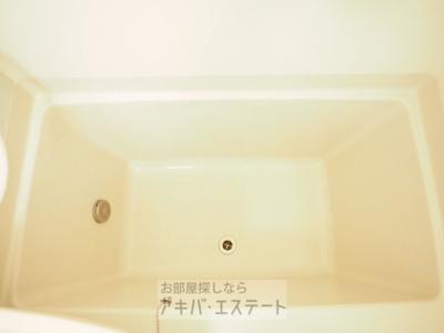 【浴室】SQX(エスキュークロス)