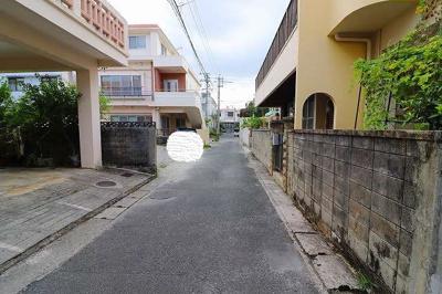 【その他】玉城(タマシロ)アパート