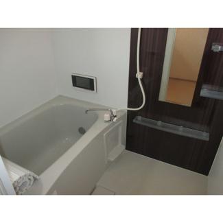 【浴室】リサドラーレ