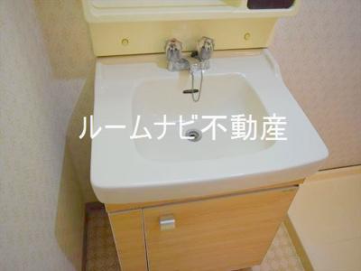 【その他】コープ野村志村三丁目