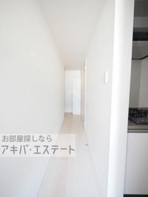 【その他】ミライエ亀有(ミライエカメアリ)