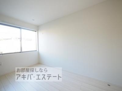 【外観】ミライエ亀有(ミライエカメアリ)