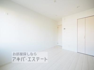 【その他共用部分】ミライエ亀有(ミライエカメアリ)