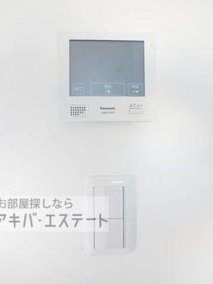 【外観パース】ミライエ亀有(ミライエカメアリ)