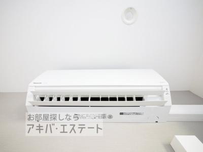ミライエ亀有(ミライエカメアリ)